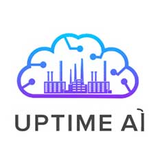 Artificial Intelligence for the Process Industries