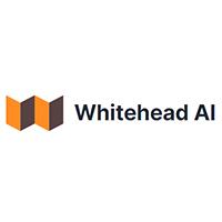 Whitehead AI