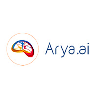 Autonomous AI Operating Platform for financial services