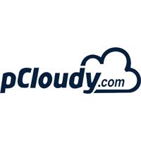 Testing platform for Mobile and Web Apps