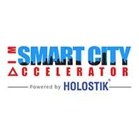 AIM Smart City Accelerator