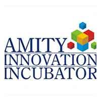 Amity Innovation Incubator