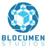 Blocumen Studios