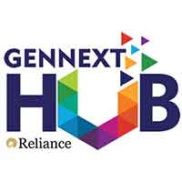GenNext Hub