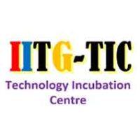 IITG TIC