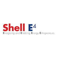Shell E4